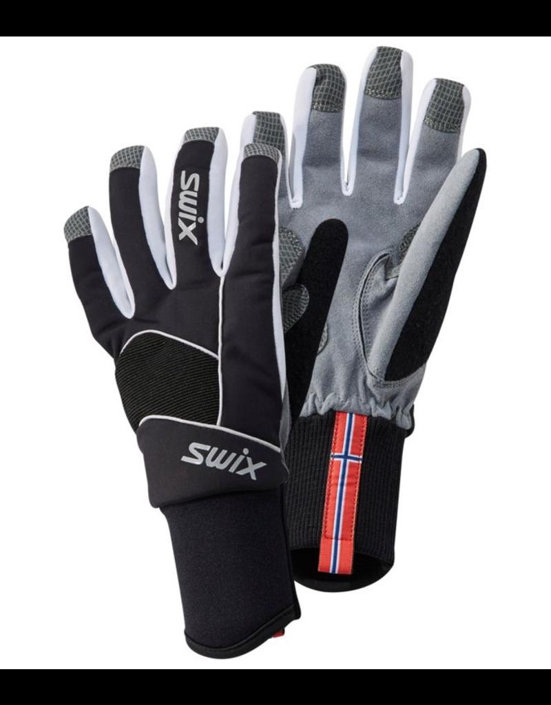 Swix Women's Star XC 2.0 Gloves