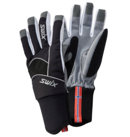 Swix Men's Star XC 2.0 Gloves