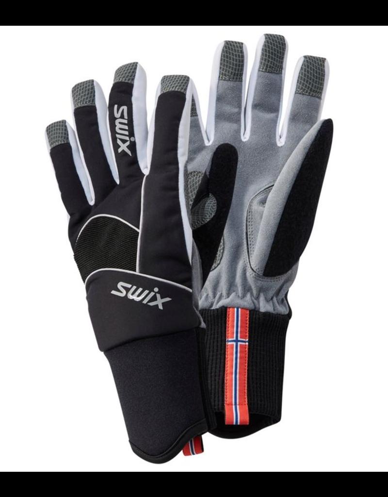 Swix Men's Star XC 2.0 Gloves