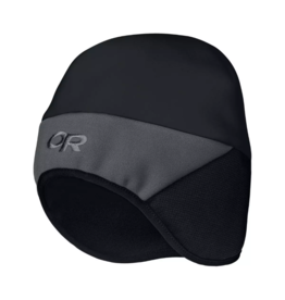 Outdoor Research Kid's Alpine Hat w/ GoreTex Infinium
