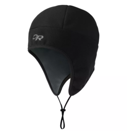 Outdoor Research Peruvian Hat w/ GoreTex Infinium