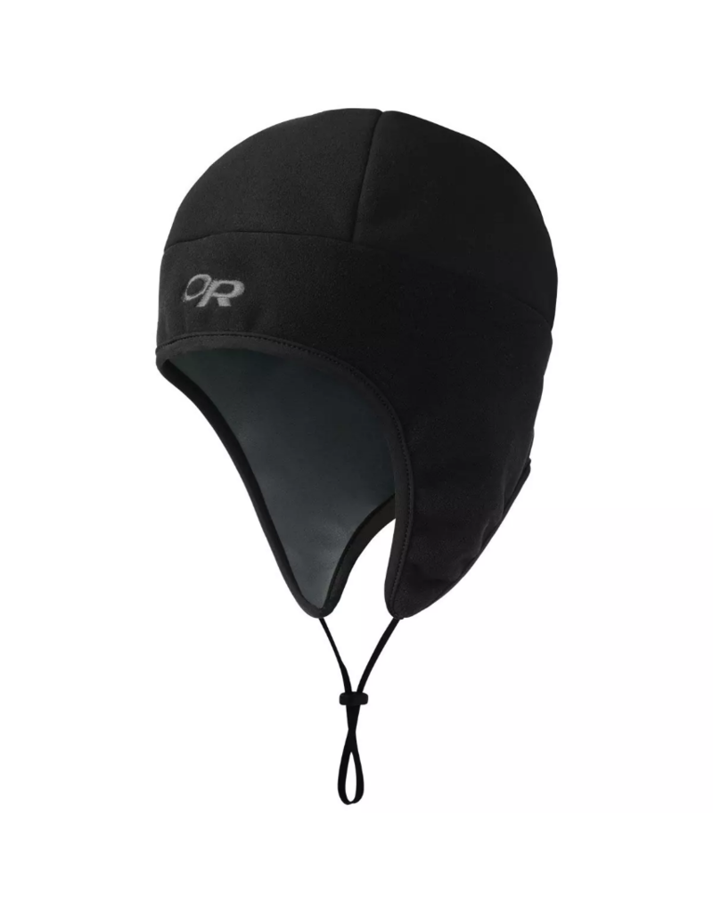Outdoor Research Peruvian Hat w/ GoreTex Infinium