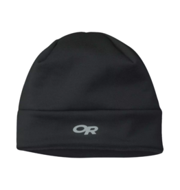 Outdoor Research Wind Pro Hat
