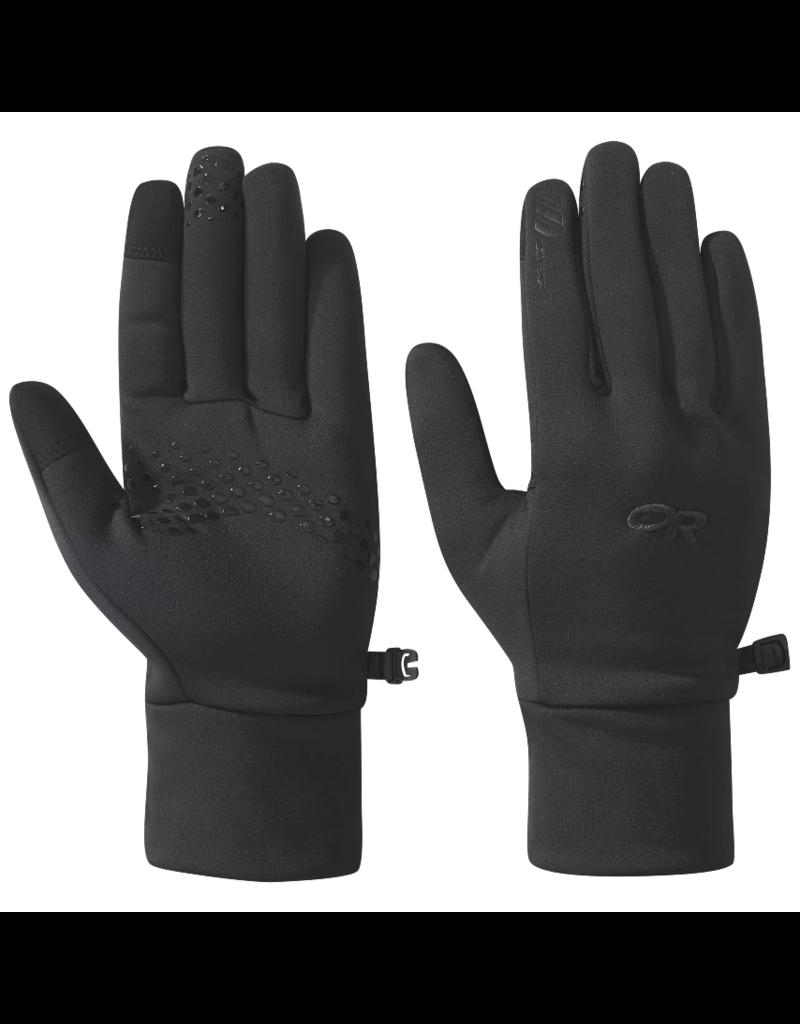 Outdoor Research Men's Vigor Midweight Sensor Gloves