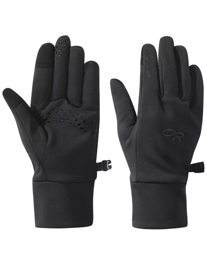 Outdoor Research Women's Vigor Midweight Sensor Gloves