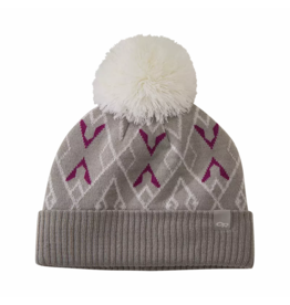 Outdoor Research Griddle Beanie