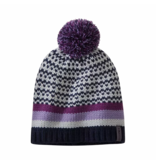 Outdoor Research Women's Sunny Side Up Beanie