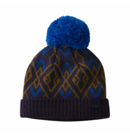 Outdoor Research Kid's Griddle Beanie