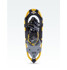 Atlas Men's Montane Snowshoes