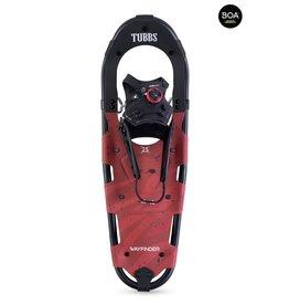 Tubbs Snowshoes Men's Wayfinder Snowshoe