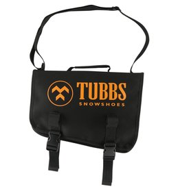 Tubbs Snowshoes Snowshoe Holster