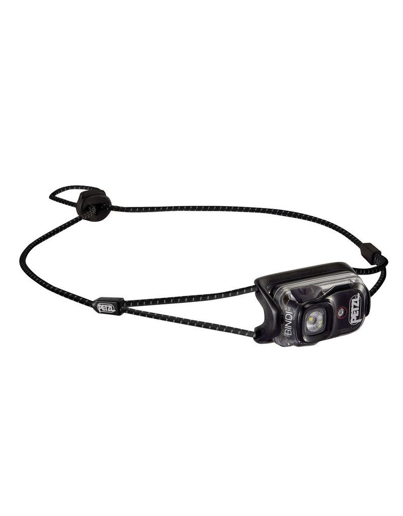 Petzl Bindi Active Headlamp 200 Lumens
