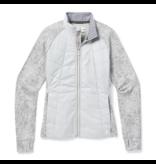 SmartWool Women's Smartloft 60 Jacket