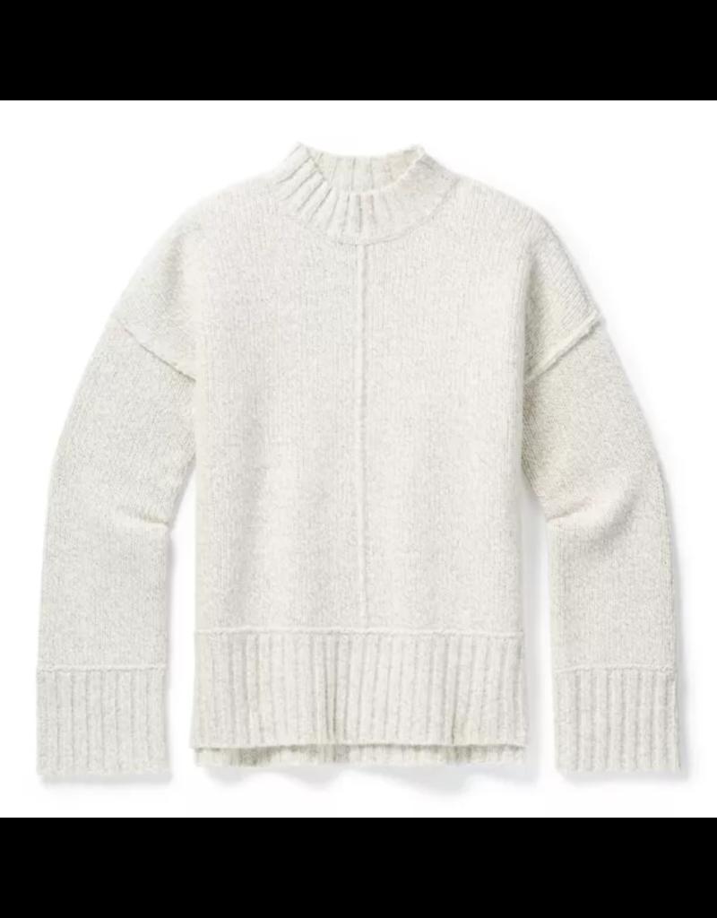 SmartWool Women's Bell Meadow Sweater