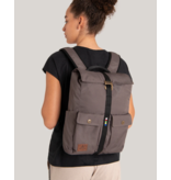 Sherpa Adventure Gear Yatra Everyday Pack