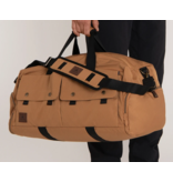 Sherpa Adventure Gear Yatra Travel Duffle Bag