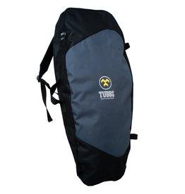 Tubbs Snowshoes Snowshoe Bag