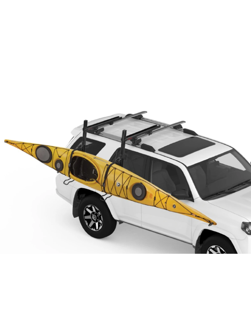Yakima Showdown Load Assist Kayak & SUP Rack