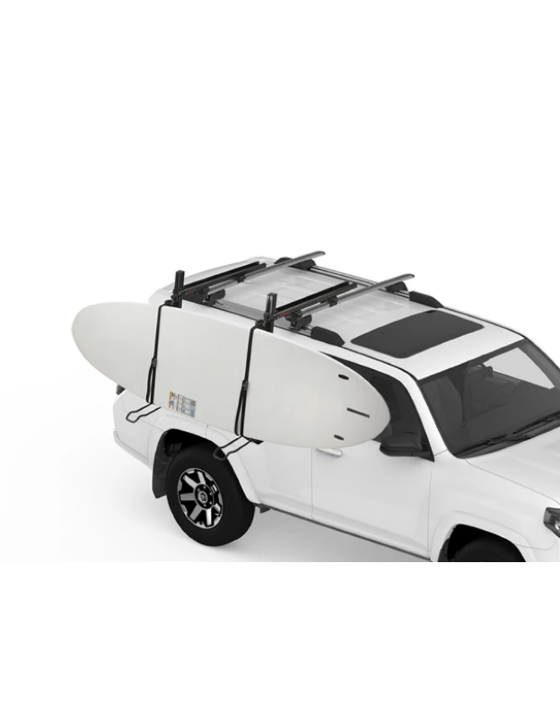 Yakima Showdown Load Assist Kayak & SUP Rack