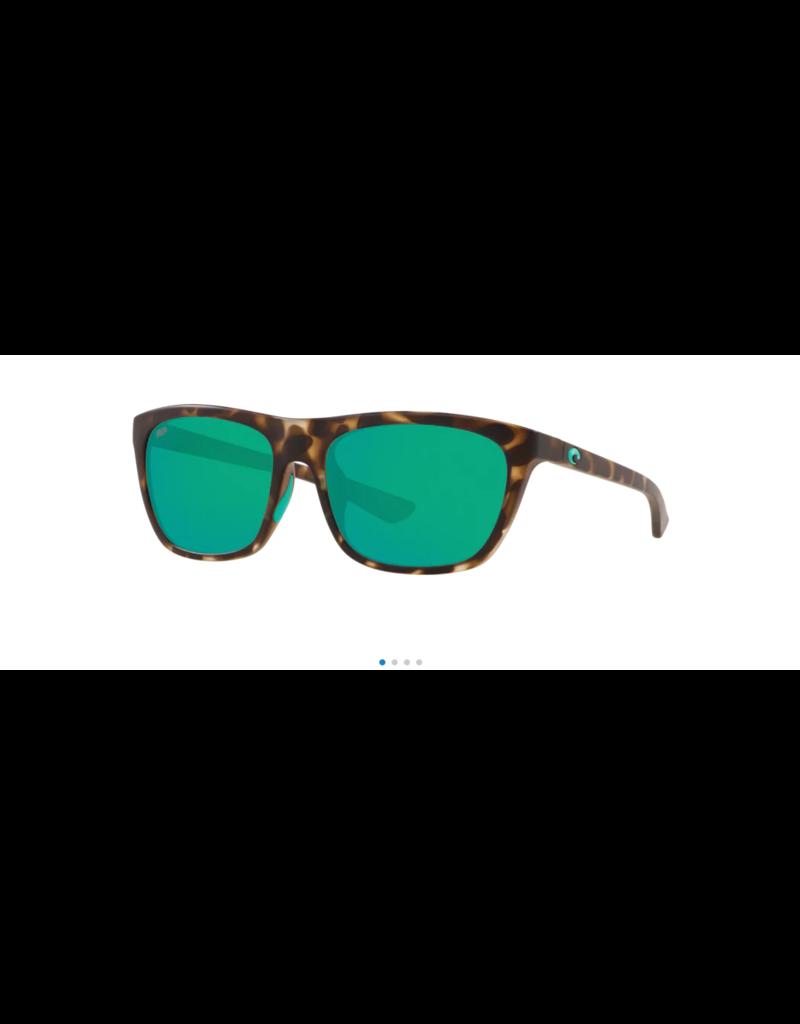 Costa Del Mar Women's Cheeca Sunglasses 580P