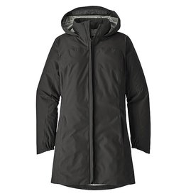 Patagonia Women's Torrentshell City Coat  Closeout