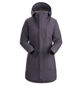 Arc'teryx Women's Codetta Coat Closeout