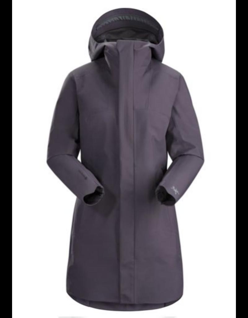 Arc'teryx Women's Codetta Coat Closeout