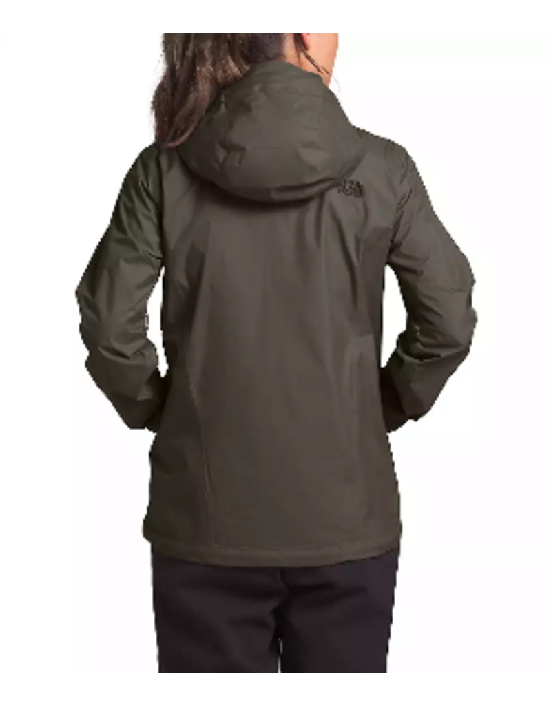 The North Face Women's Venture 2 Jacket Closeout