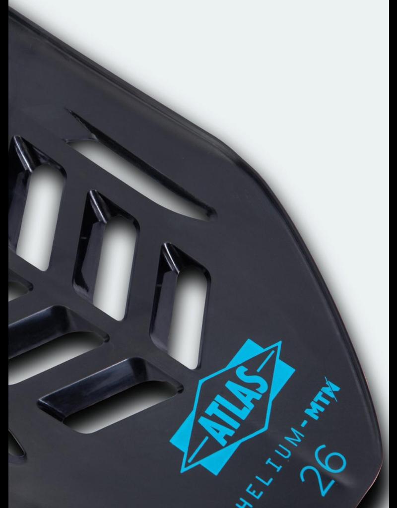 Atlas Helium MTN Snowshoes