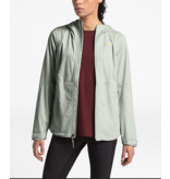 The North Face Women's Allproof Stretch Jacket Closeout