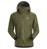 Arc'teryx Men's Beta SL Hybrid Jacket Closeout