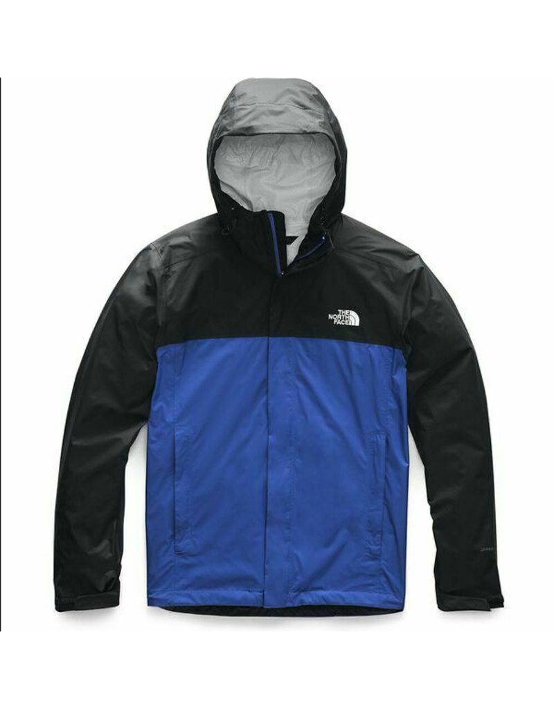 The North Face Men's Venture 2 Jacket Closeout