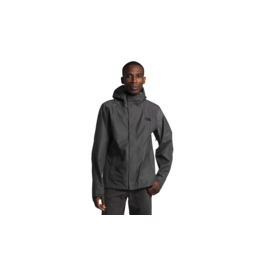 The North Face Men's Venture 2 Waterproof Jacket