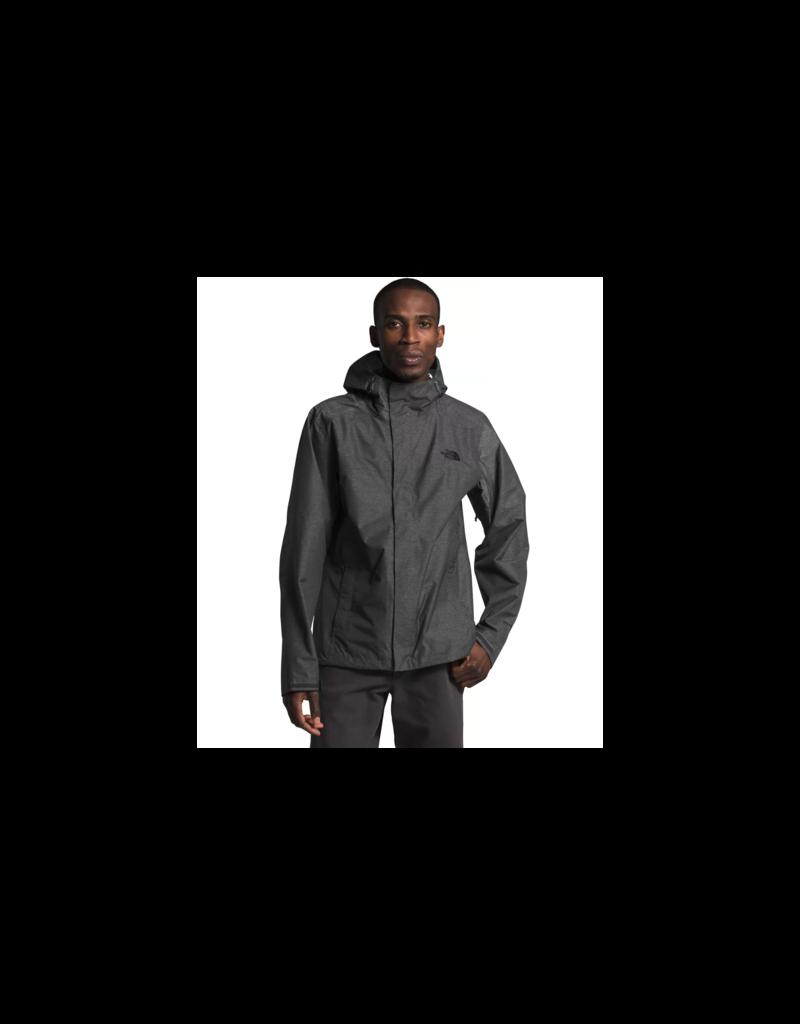 The North Face Men's Venture 2 Waterproof Jacket