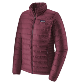 Patagonia Women's Down Sweater Jacket Closeout