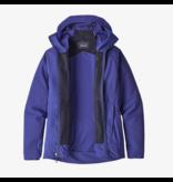 Patagonia Women's Peak Mission Jacket Closeout
