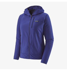 Patagonia Women's Peak Mission Jacket Closeout