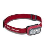 Black Diamond Cosmo Headlamp 300 Lumens