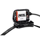 Petzl Tactikka Core Headlamp 450 Lumens Black