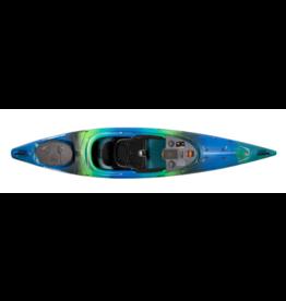 Wilderness Systems Pungo 120 Recreational Kayak - 2021