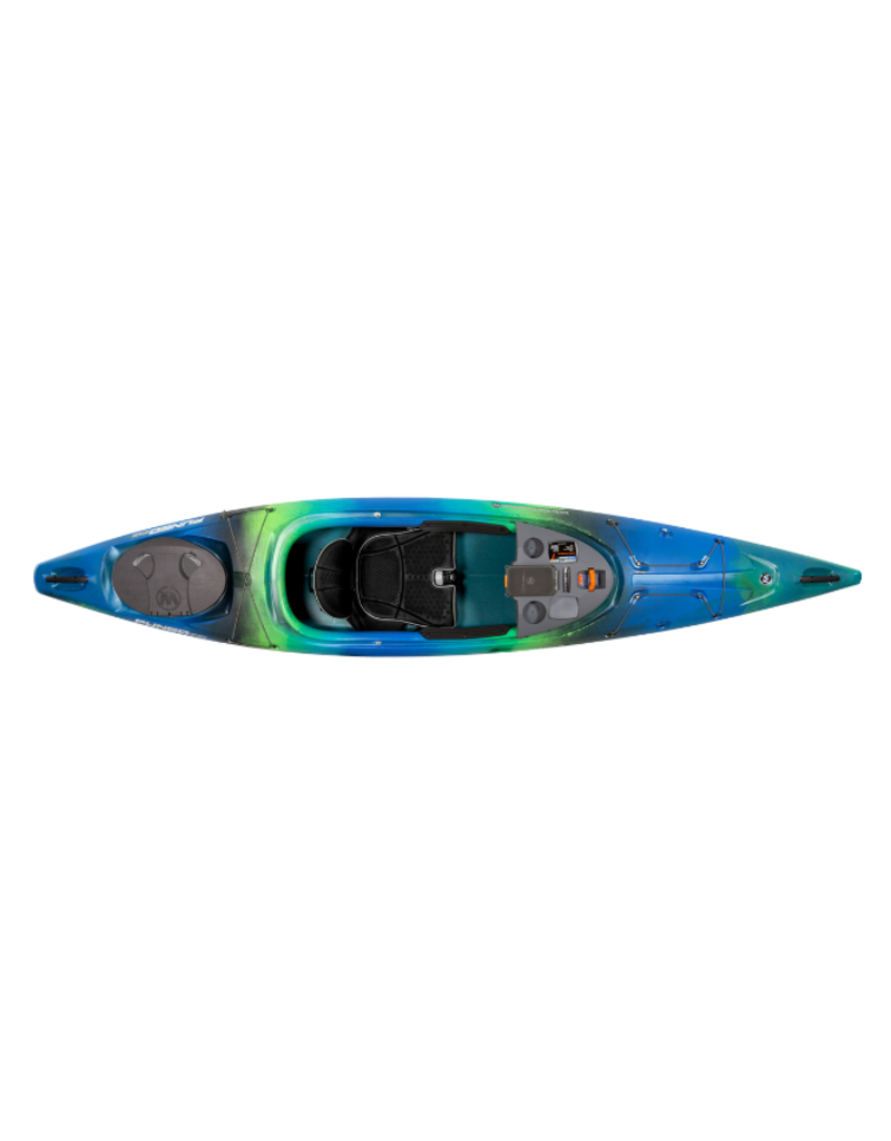 Wilderness Systems Pungo 120 Recreational Kayak - 2021
