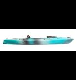 Wilderness Systems Pungo 105 Recreational Kayak - 2021