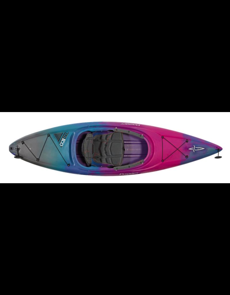 Dagger Zydeco 9 Recreational Kayak - 2021