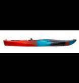 Dagger Zydeco 11 Recreational Kayak - 2021