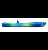 Perception Kayaks Drift 9.5 Recreational Kayak - 2021