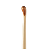 Bending Branches Arrow Wood Straight Shaft Canoe Paddle