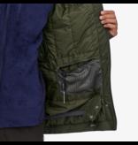 Patagonia Men's Insulated Snowshot Jacket