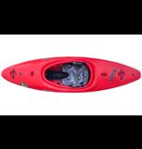 Jackson Kayak Antix 2.0 - 2021
