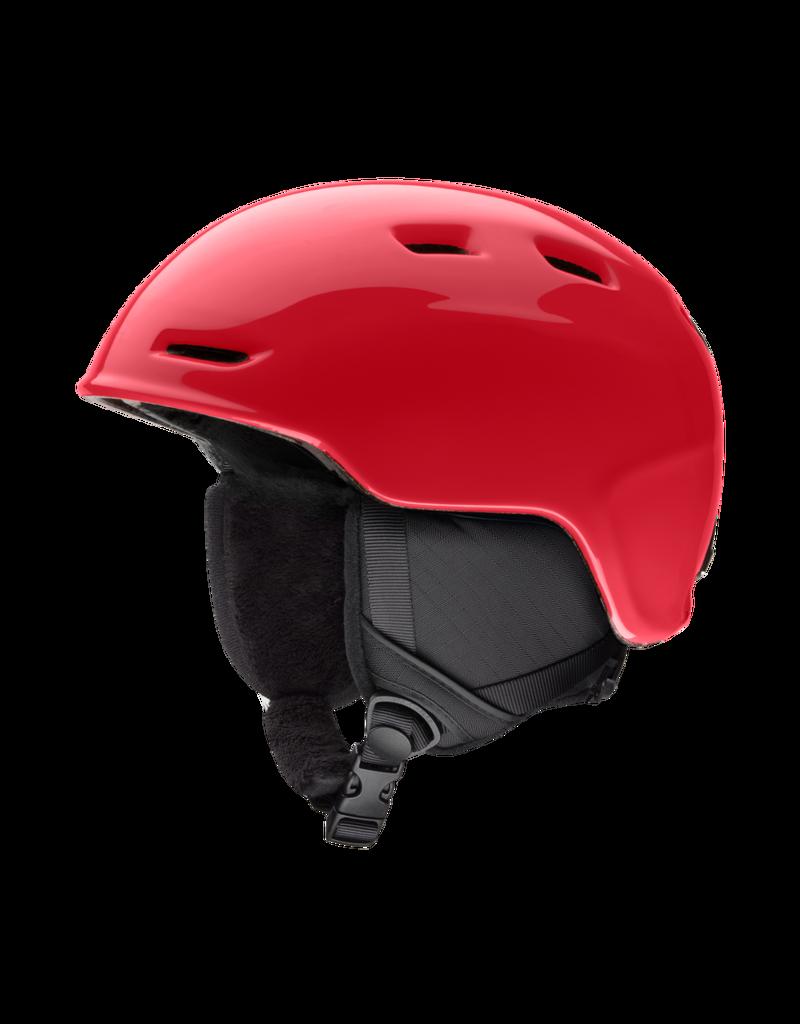 Smith Optics Kid's Zoom Jr Ski Helmet Closeout