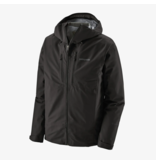 Patagonia Men's Triolet Jacket